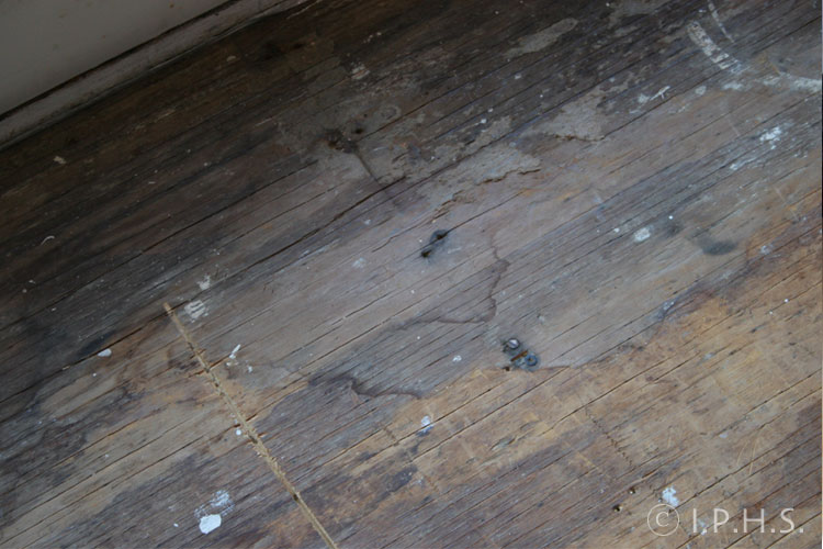 International parquetry historical society wood flooring for Hardwood floor recall